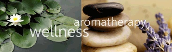 wellness-aroma-graphic