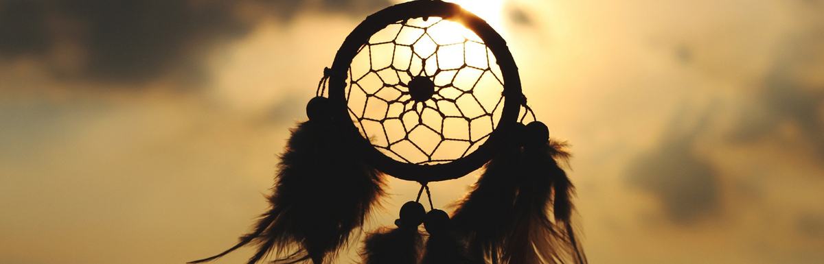 Things to Know About Dream Catchers – Native American Mandella