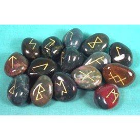 bloodstone-rune-set