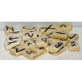 bone-rune-set