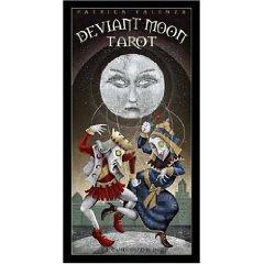 deviant-moon-tarot-cards-premier-edition