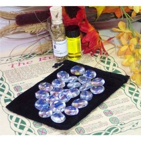 divination-set-runes-and-more