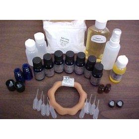 essential-oils-beginners-kit