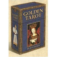 golden-tarot-deck-boxed-set