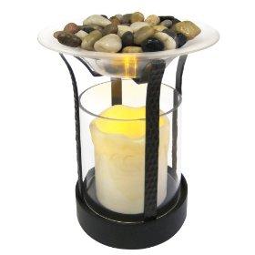 homedics-arm-aroma-spa-flameless-candle