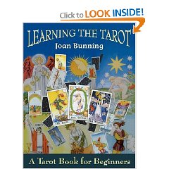 learning-the-tarot-a-tarot-book-for-beginners