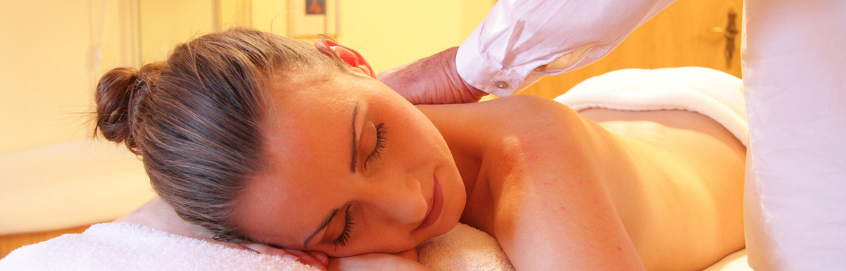 Your Guide to the Ten Most Popular Types of Massage