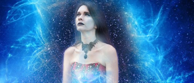 Everything You Need to Know About Auras