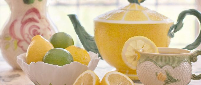 The Ultimate Home Remedy to Treat Colds and Flu Symptoms