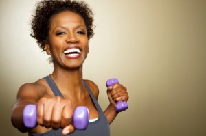 exercise-with-weights