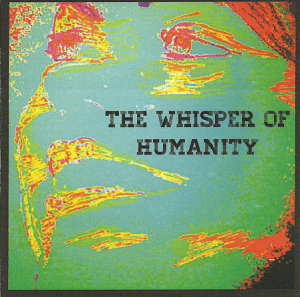 whisper-of-humanity-2